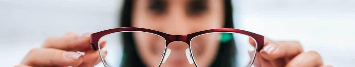 optométriste à Repentigny près de L'Assomption
