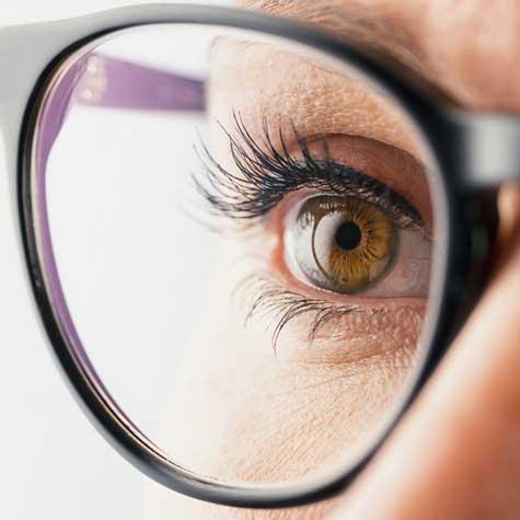 Optométriste Joliette, Qc